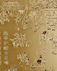 20101208_125207_sms-002-bronze