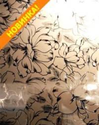 gm-6024_bronze_magnolia_medium