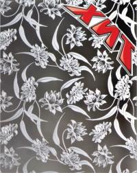 gm-6060 chrizantema silver
